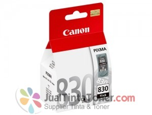 CANON-Black-Ink-Cartridge-PG-830