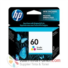 HP-Tri-Colour-Ink-Cartridge-60