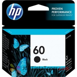 HP-Black-Ink-Cartridge-60